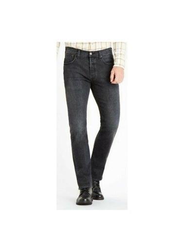 Levi's® Jean Pantolon Füme